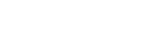 Media-Maker